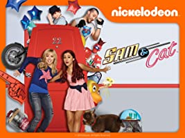 Sam & Cat Volume 1 [HD]