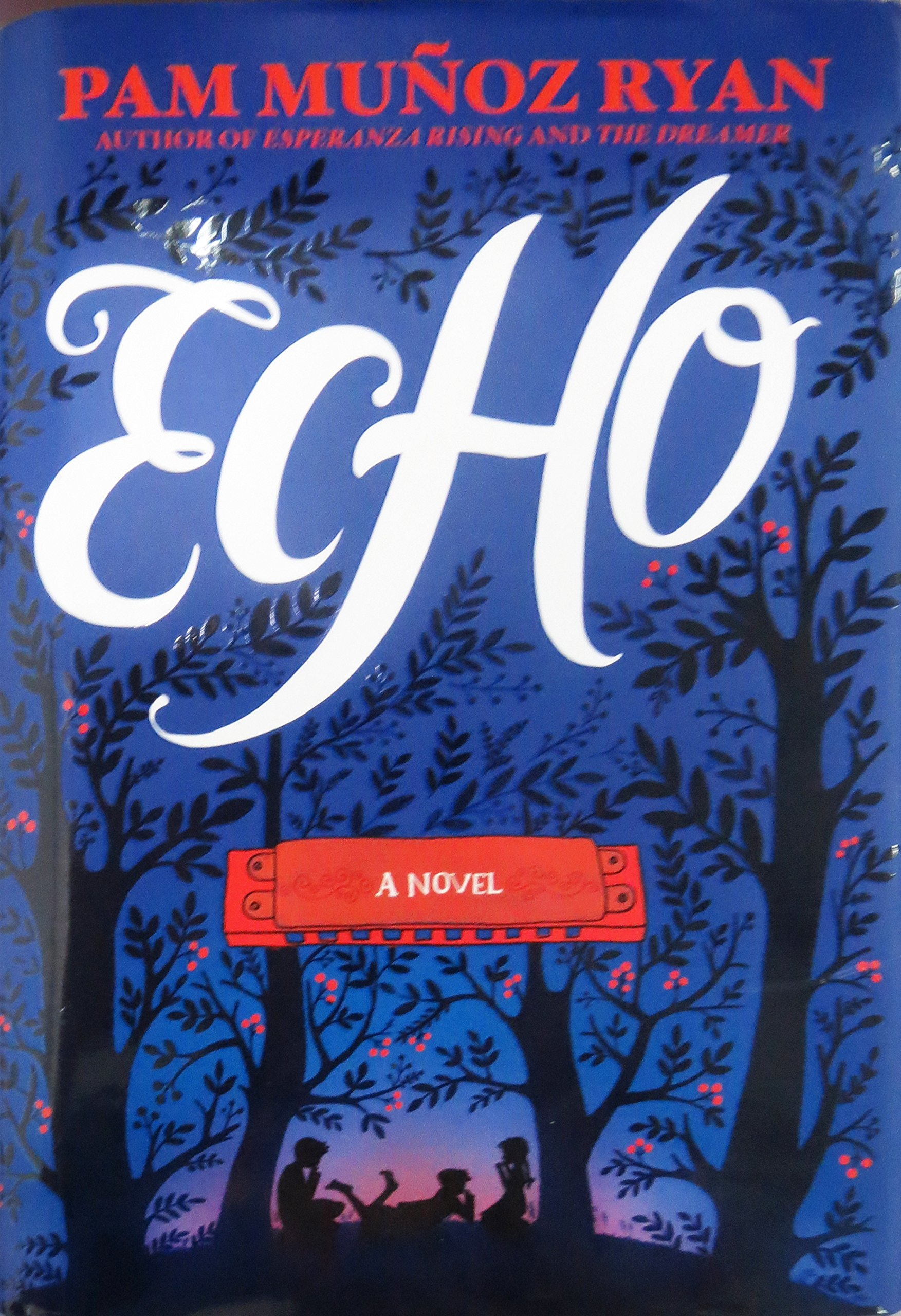 Buy Echo Book Online At Low Prices In India  Echo Reviews & Ratings   Amazon