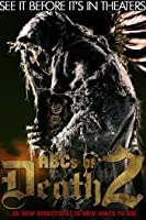 ABCs of Death 2 [HD]