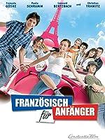 Franz�sisch f�r Anf�nger