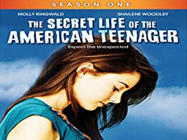The Secret Life of the American Teenager - Staffel 1