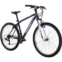 Diamondback Outlook Mountain Bike
