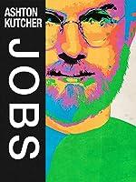 Jobs [HD]