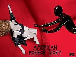 American Horror Story Season 1