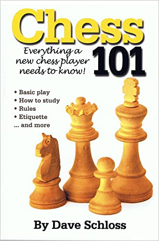 chinese chess for beginners pdf