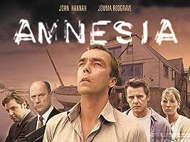 Amnesia Season 1