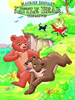 Maurice Sendak's Little Bear The Movie
