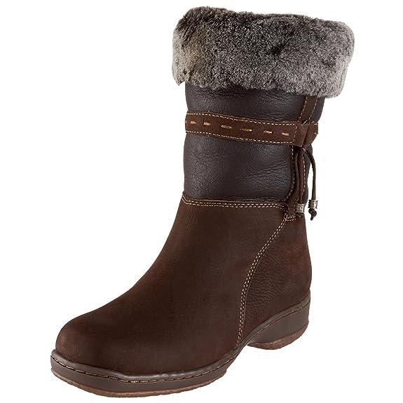 NIB Blondo Masam Irish Leaf Women's Boots Size 6 | eBay