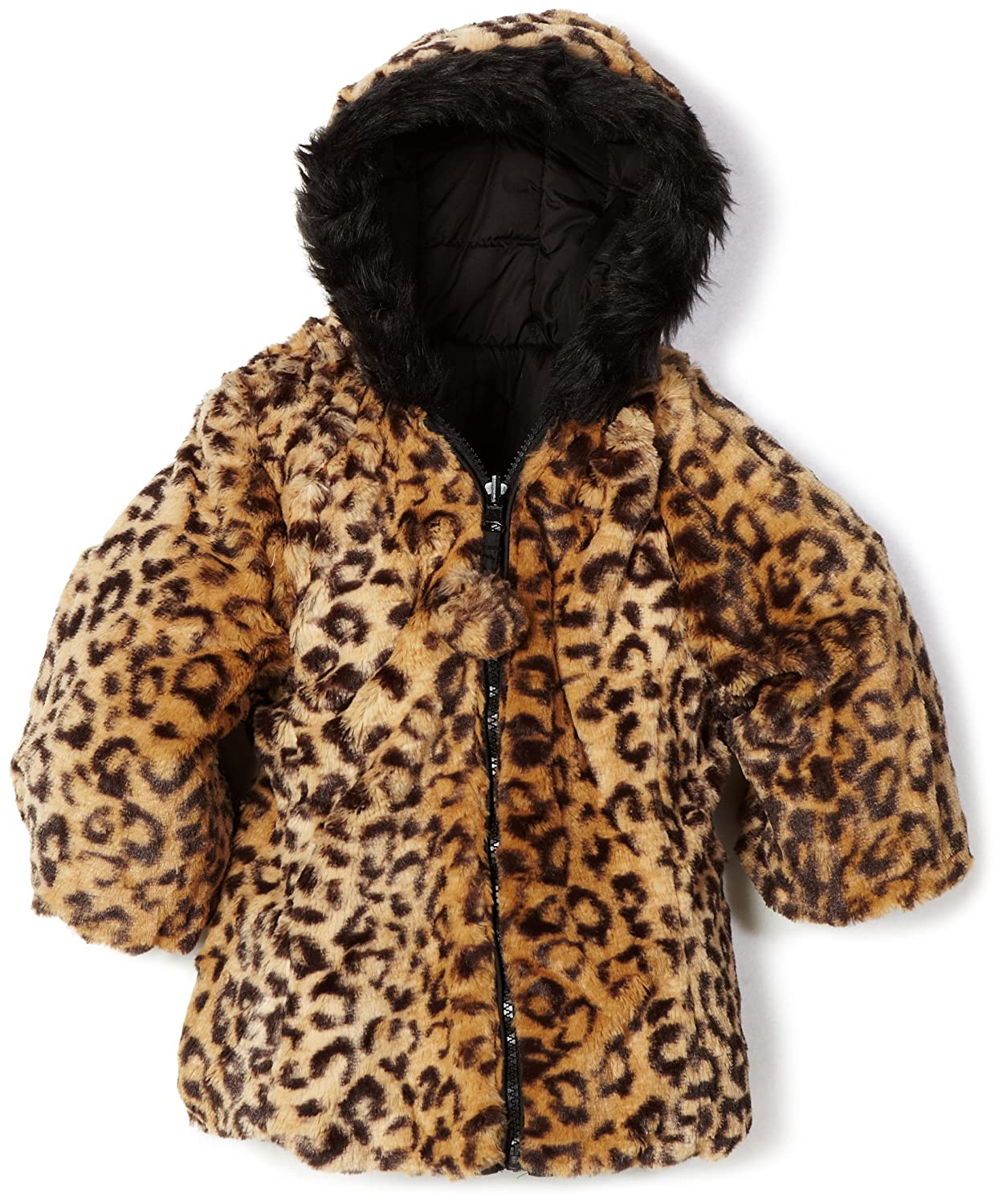 Shop for leopard coat at desire-date.tk Free Shipping. Free Returns. All the time.