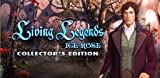Living Legends: Ice Rose Collectors Edition (Full)