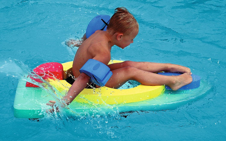 """Wasserspielgerät """"Rennboot"""" günstig bestellen"""
