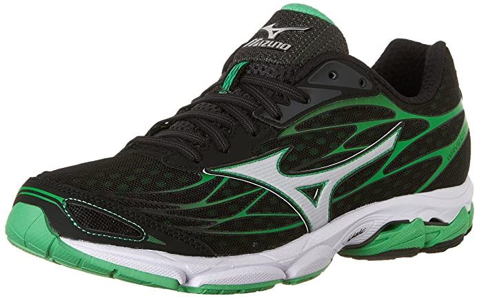 Best Running Shoes for Flat Feet - Top Rated For Distance