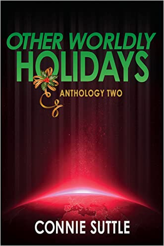 Other Worldly Holidays: Anthology 2