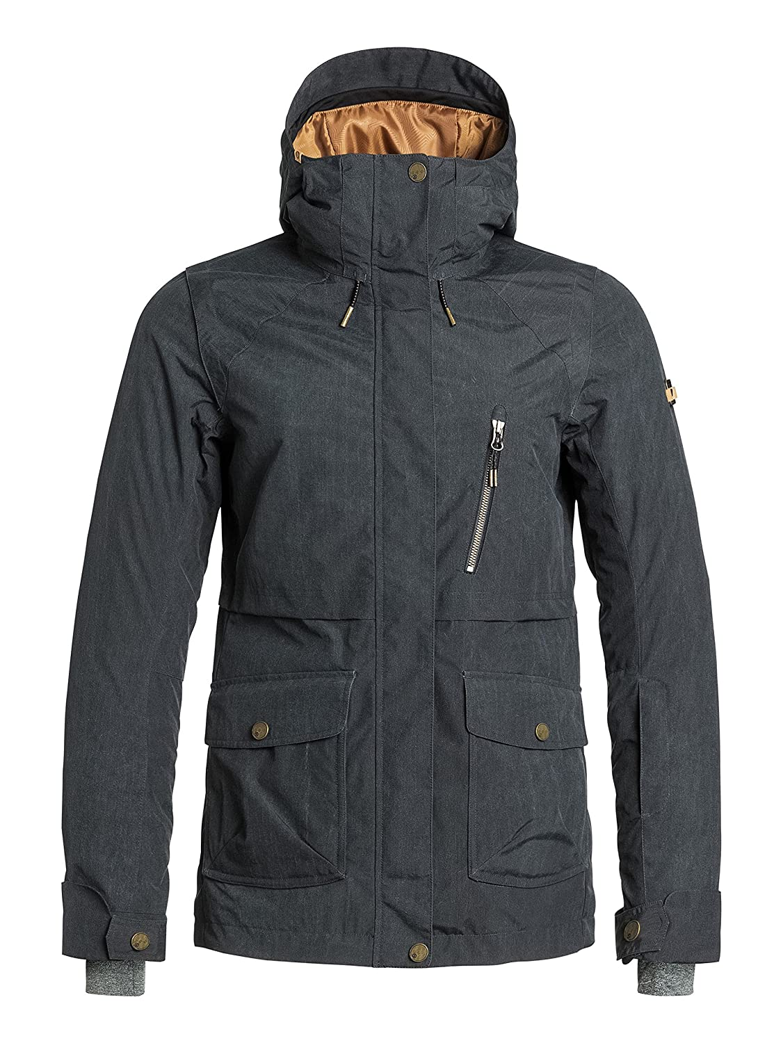 Roxy Damen Snow Jacket Tribe online bestellen