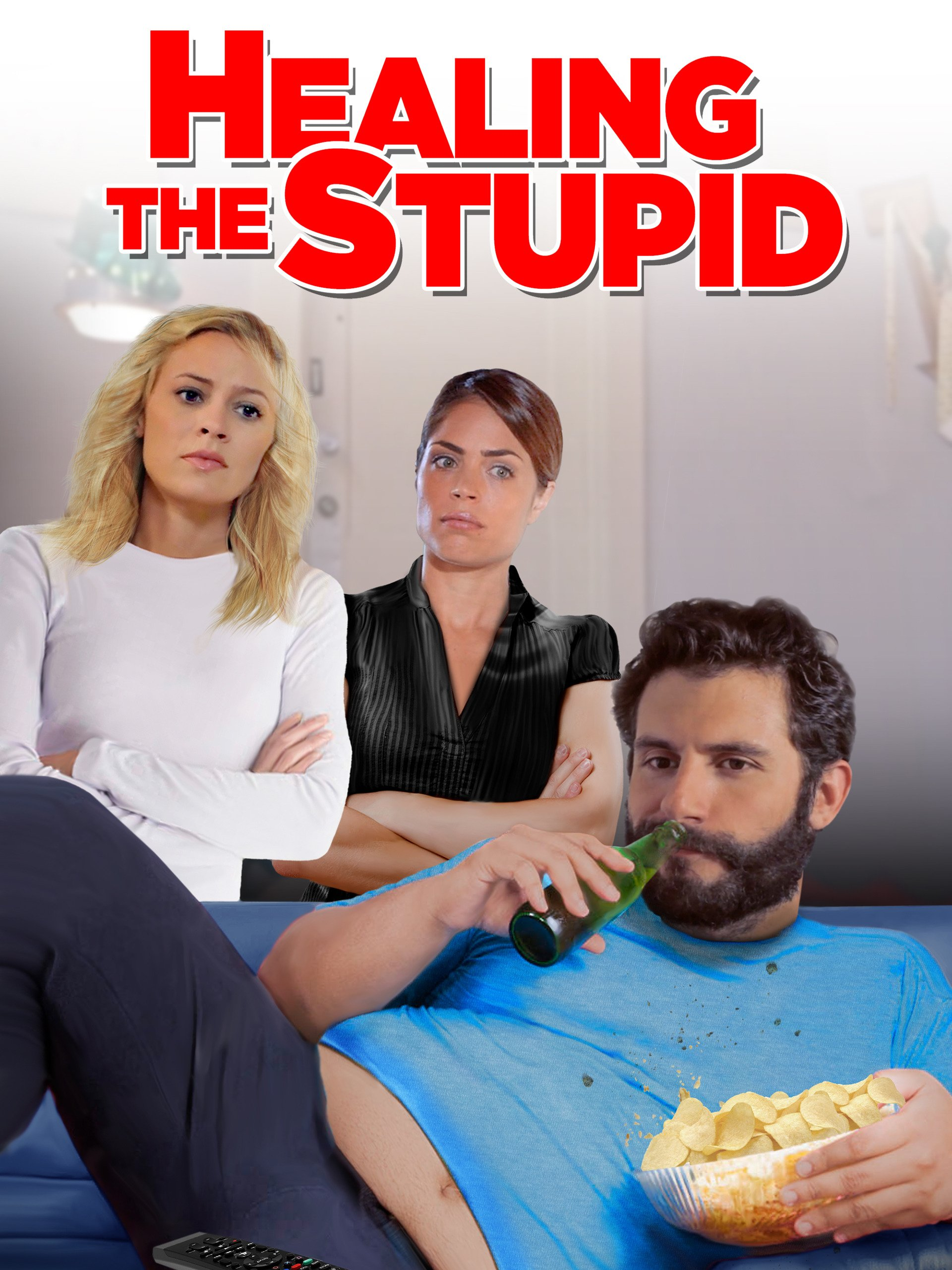Healing the Stupid