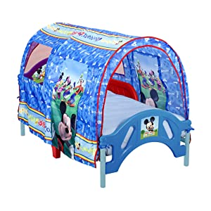 Bed Tents For Kids The 10 Best List