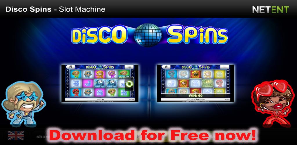 online casino ratgeber online casino review