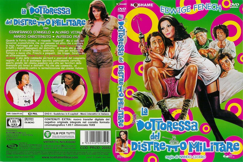 eroticheskie-komedii-besplatno