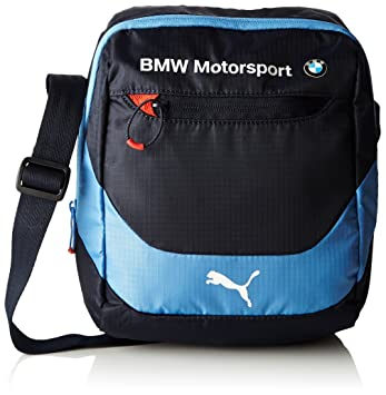 puma bmw bag gold cheap   OFF56% Discounted 670b4c0cdc91d