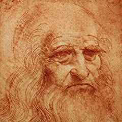 Leonardo Da Vinci Italy Paintings