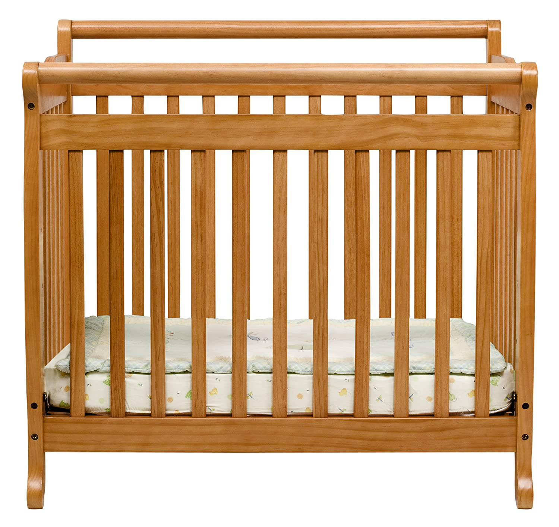 annabelle cribs crib small is davinci mini best the baby