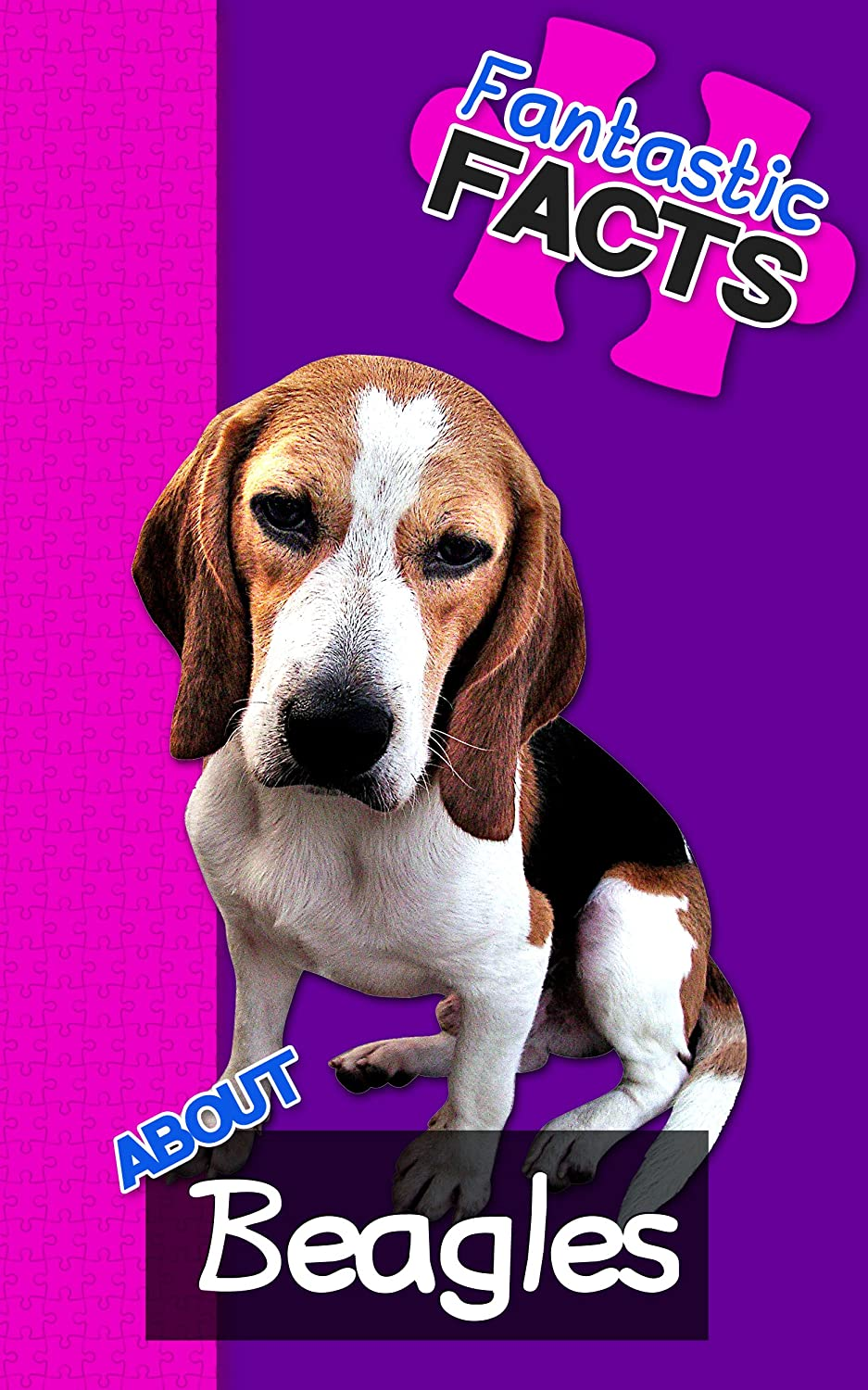 Beagles-cover-1