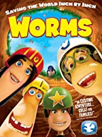 Worms [HD]