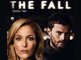 The Fall Season 2