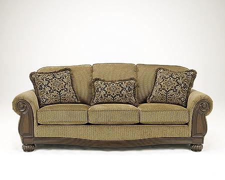 Lynnwood - Sofa