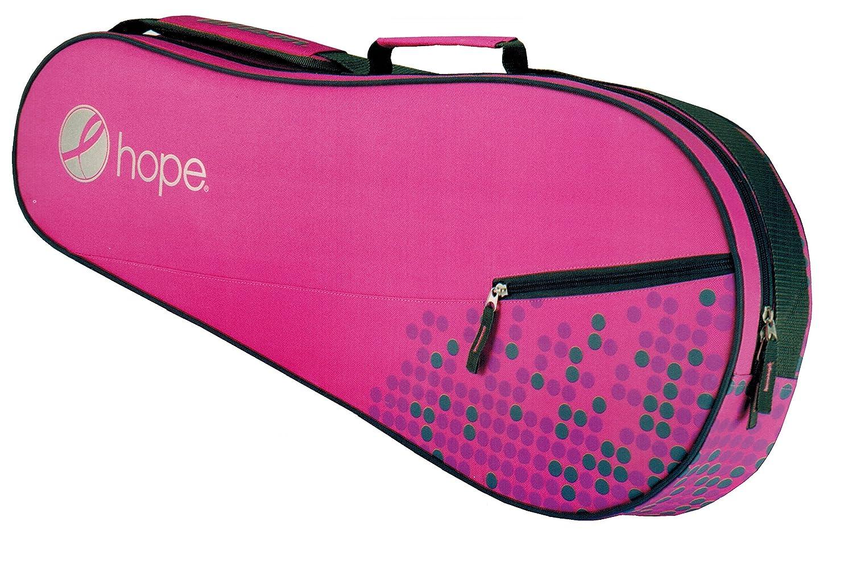 Wilson Hope Tennis Racket Bag