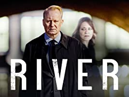 River Season 1