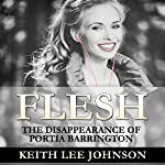 Keith Lee Johnson