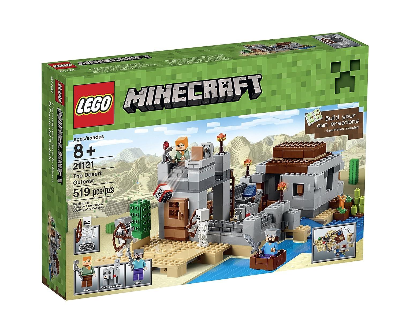 lego-minecraft-desert-outpost-21121