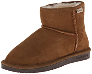Image BEARPAW Women's Demi Snow Boot