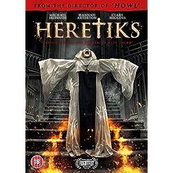 Heretiks 2019