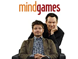 Mind Games Season 1