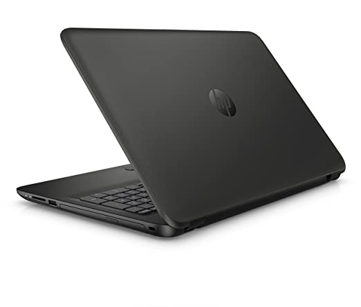 HP 15-ac145ng Laptop
