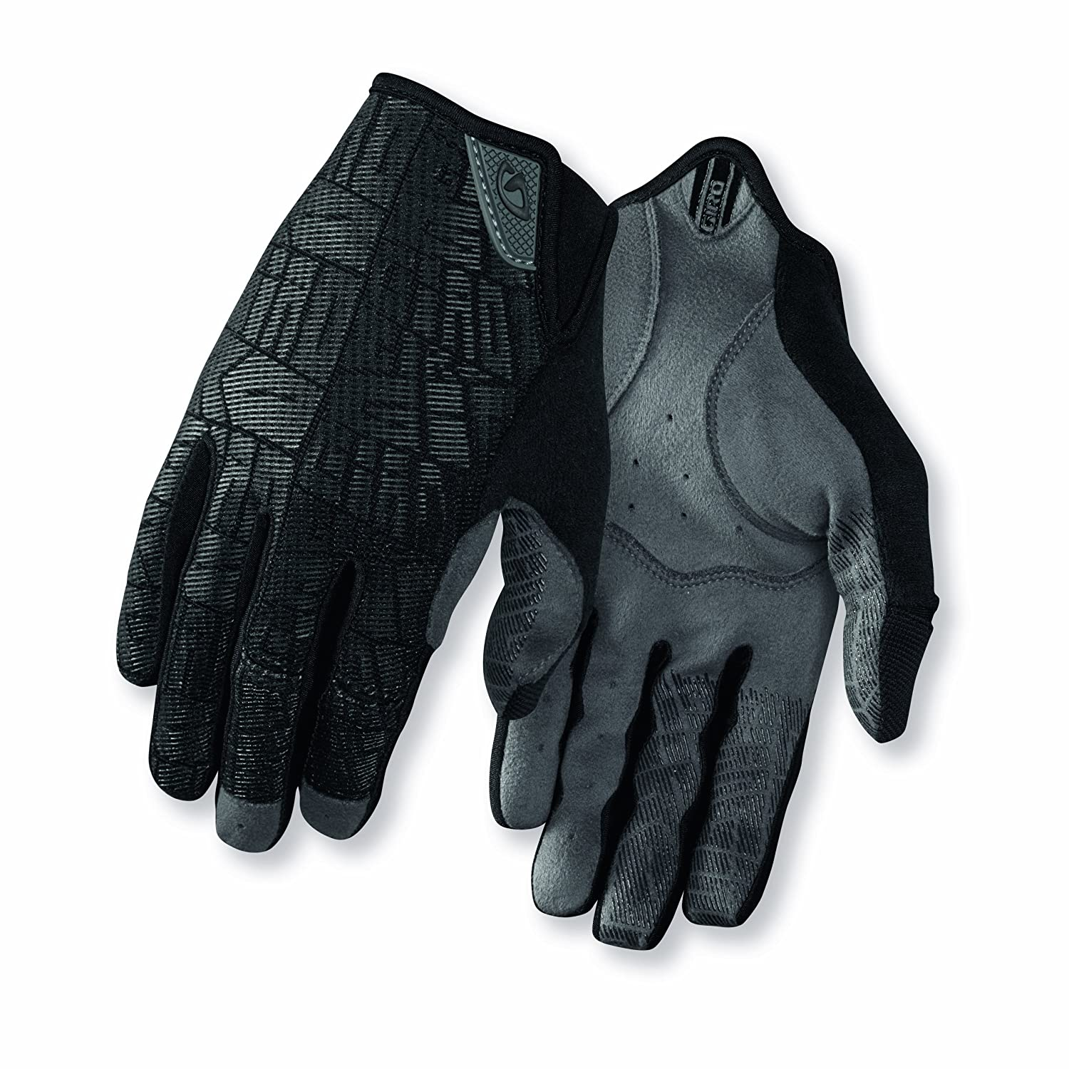 Gifts for mountain biker friends - Gloves // The PumpUp Blog