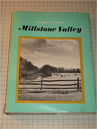 Millstone Valley