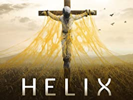 HELIX Season 2 [HD]