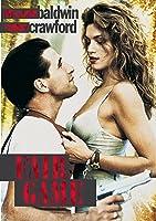 Fair Game [HD]