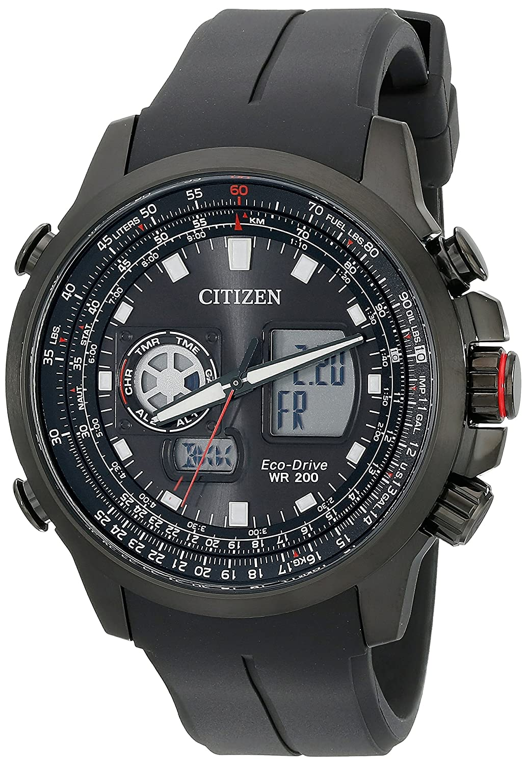 s watches citizen eco drive s promaster analog