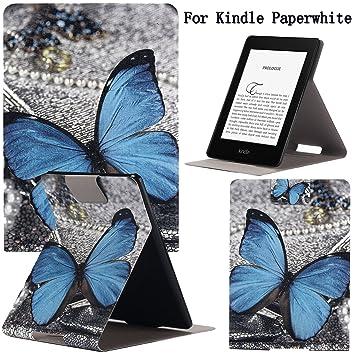 Newshine 4119204 PaperWhite Tok