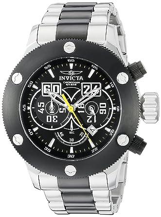 Đồng hồ Invicta for Men chính hãng ship từ Mỹ