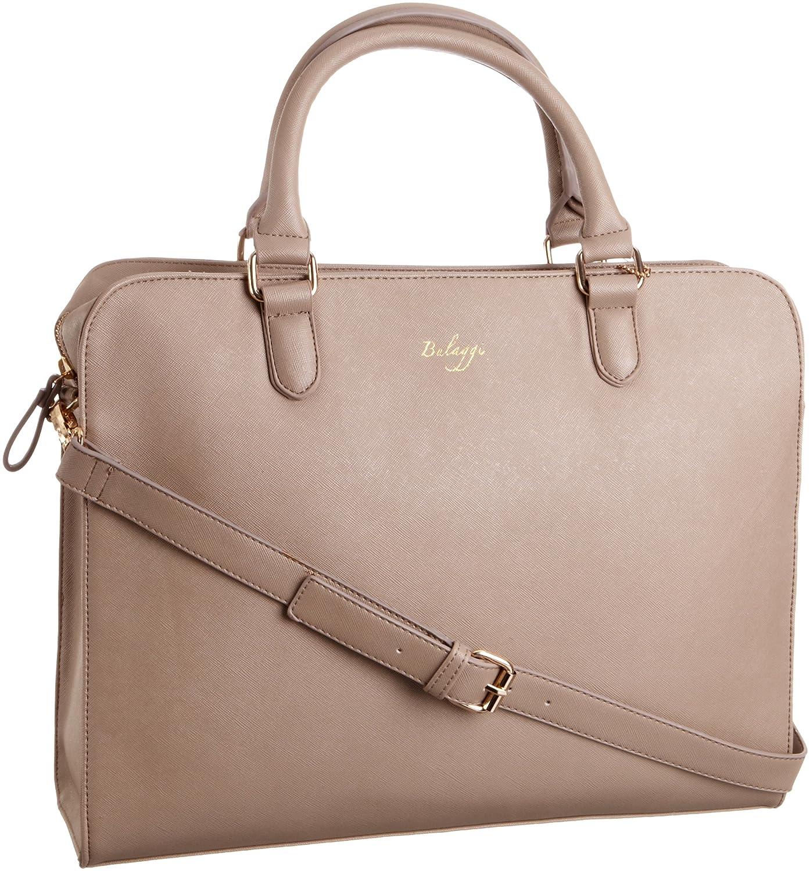 Bulaggi The Bag Women's 29372 Laptopbag