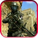 Battle terrorist