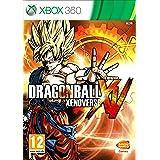 Namco Bandai Dragonball Xenoverse (Xbox 360)