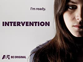Intervention, Season 14