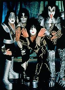 Bilder von Kiss