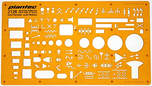 The gallery for gt Electrical Engineering Symbols For